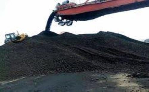 亚博国际-去年五月多方面因素导致印尼煤供应紧急