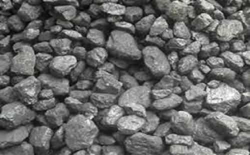 王者荣耀竞猜-印尼煤的价格限制导致出口量增多