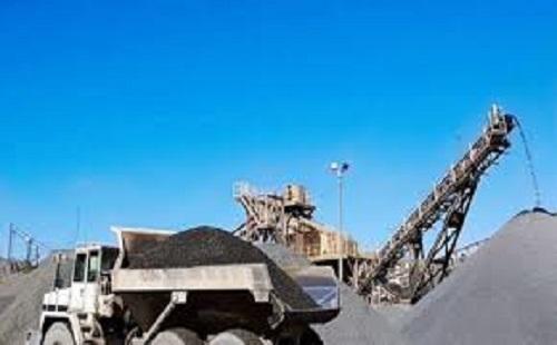 王者荣耀竞猜-处于淡季状态,使动力煤价格直走下坡