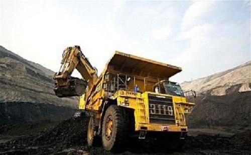 王者荣耀竞猜-五大区分煤炭的方式