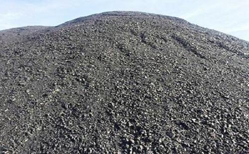 王者荣耀竞猜-2019年煤炭印尼煤在市场上的分析