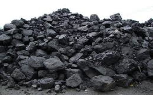 王者荣耀竞猜-为何国内的煤炭贸易商要将来做出适当的调整