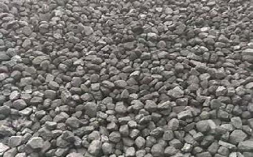亚博国际-关于印尼煤
