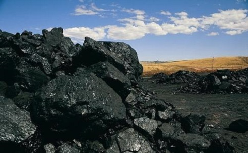亚博国际-是什么因素在影响进口动力煤的市场呢