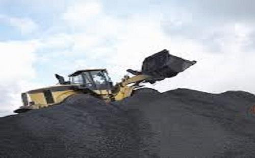 亚博国际-大量进口,国内动力煤主要用在哪些方面?