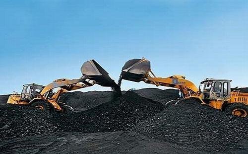 亚博国际-市场上购买的煤炭注明辨别