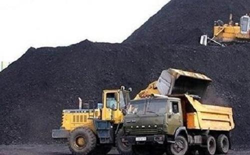 亚博国际-减少澳洲的购买煤炭,已经开始还手