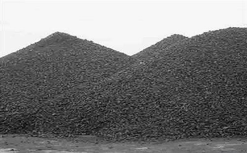 王者荣耀竞猜-煤炭行业几点需要改变的地方