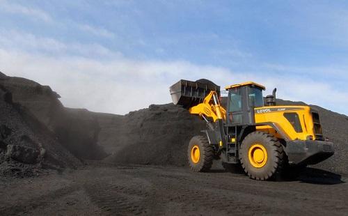 王者荣耀竞猜- 印尼成为中国进口煤主要国